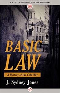 basiclaw