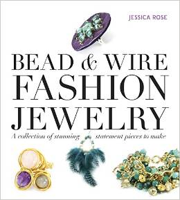 beadandwirefashion