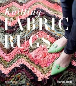 knittingfabricrugs
