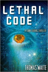 lethalcode