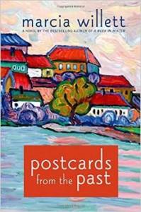 postcardsfromthepast