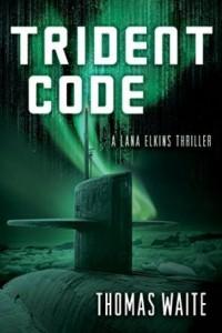 tridentcode