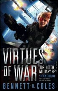 virtuesofwar