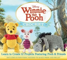 winniethepoohcrochet