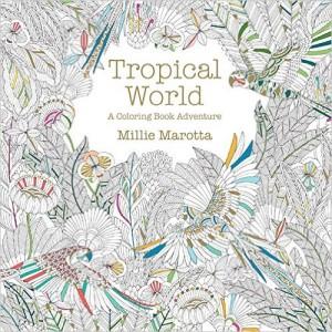 tropicalworldmillie