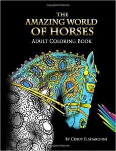 amazingworldhorses