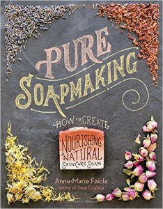 puresoapmaking