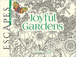 joyfulgardens