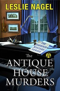 antiquehousemurders