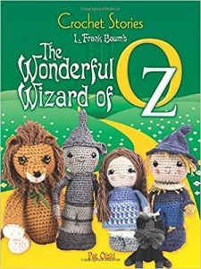 wizardofozcrochetstories